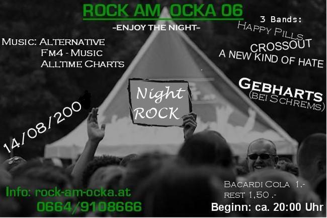 rock061tzouiu2