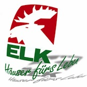 elk_logo_gezerrt