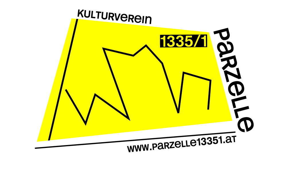 logo_extended02