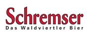 schremser_logo