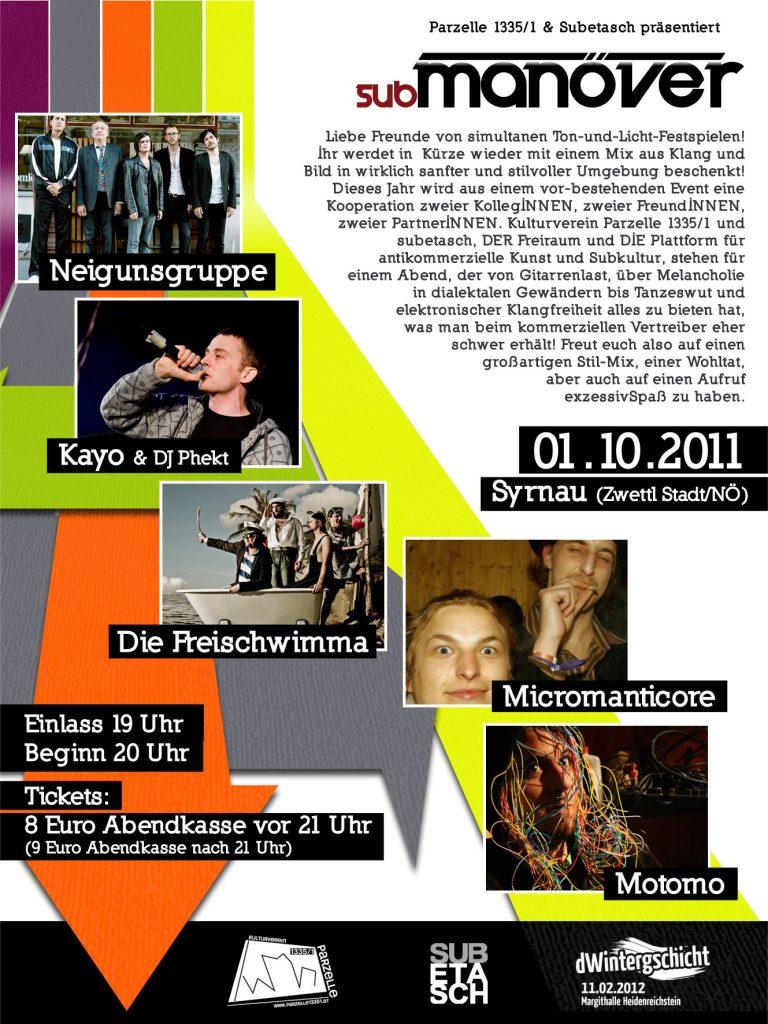 smanover2011_back