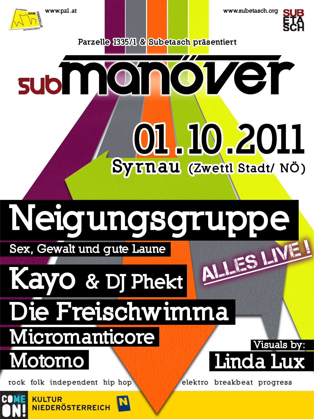 smanover2011_front